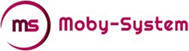 moby system logo